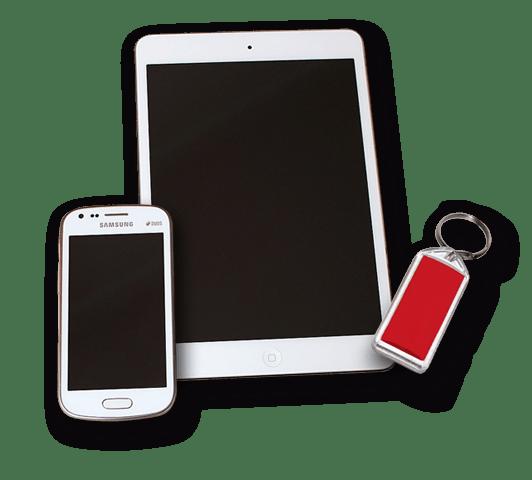 Consigue fantásticos regalos con Inforcopy