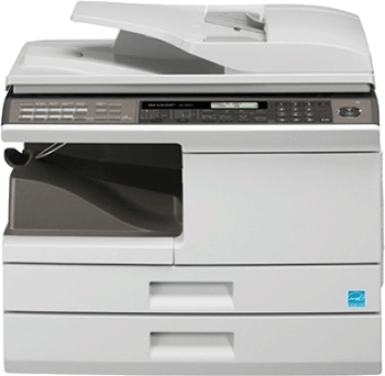 Fotocopiadora Sharp AR-M201 en Oferta